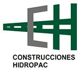 Construcciones Hidropac