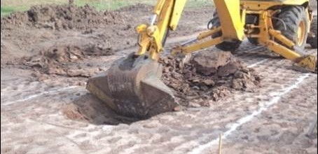 Modernización mediante el Revestimiento de Concreto del canal Lateral 168+500 Izquierdo, del Canal Principal Humaya, del Km. 9+100 al km. 11+118, localizado en el Módulo 74-2 A.C., del Distrito de Riego 074 Mocorito, en el Municipio de Guasave, Estado de Sinaloa, Dependencia: CONAGUA